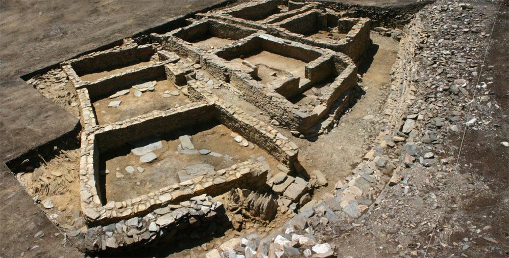 excavo-2007